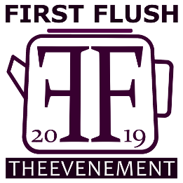 Nederlandse thee op First Flush Theefestival 2019